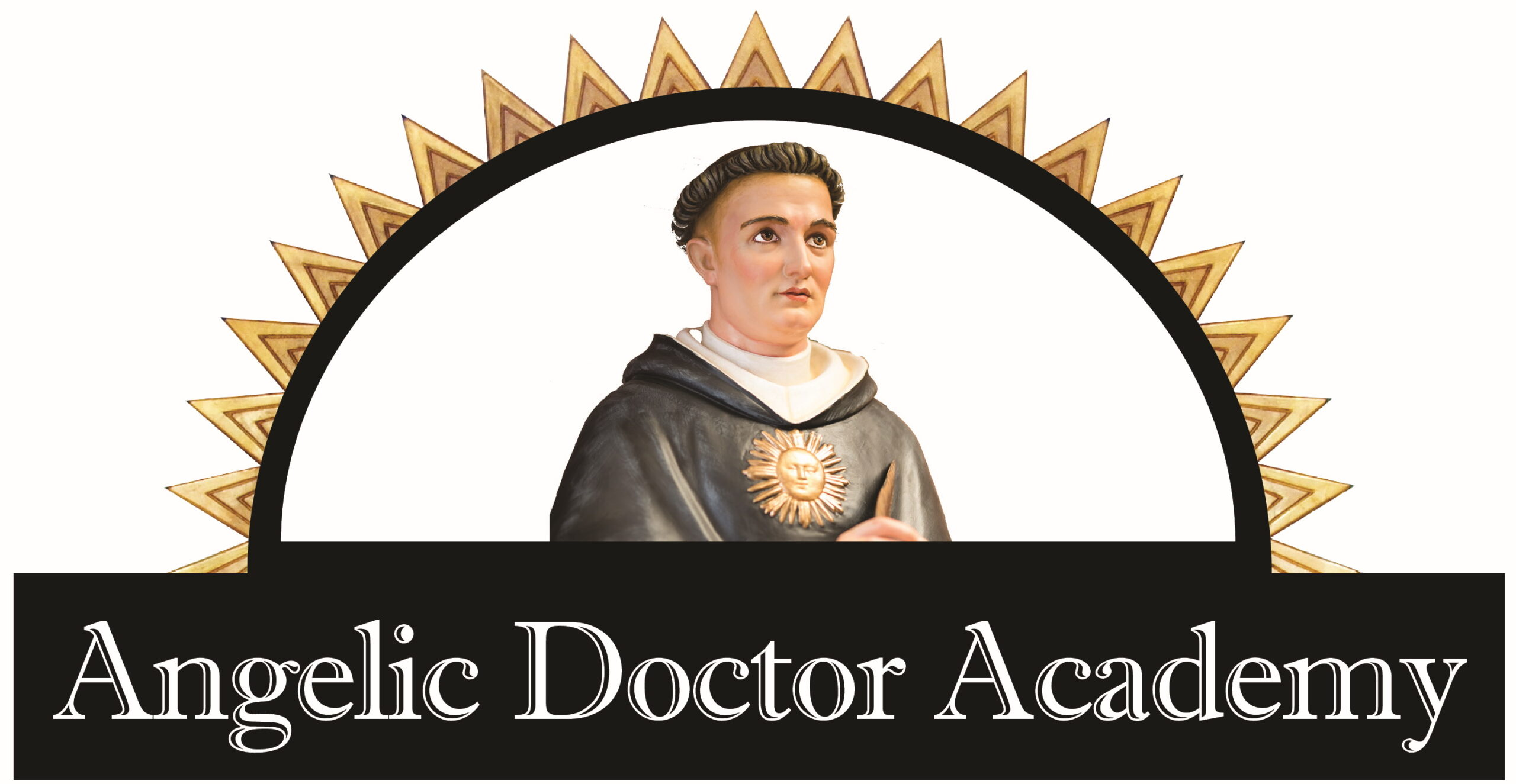 Angelic Doctor Academy, Inc.
